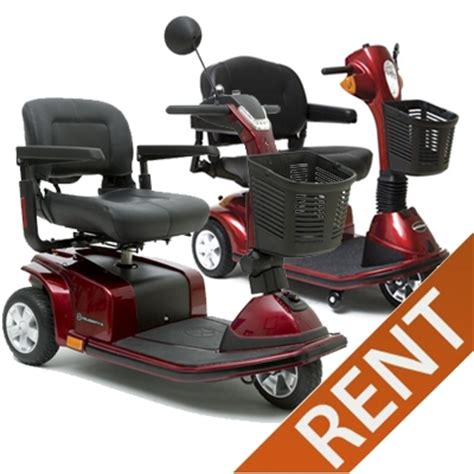 rent motorized wheelchair beverly ca electric mobility scooters for rent