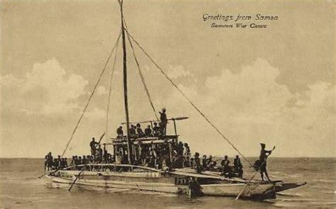 canoes of oceania pdf unit request polynesian war canoe civfanatics forums