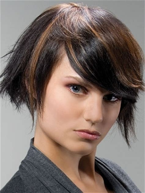 heavily layered shoulder length hairstyles glam heavy layered medium hairstyles