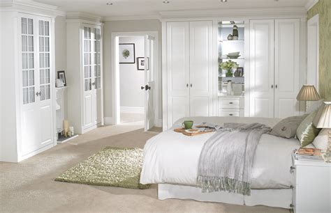 Small Country Cottage Plans by White Bedroom Design Ideas Collection For Your Home