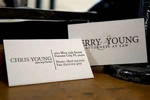 best attorney business cards attorney letterpress business card best business card