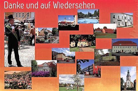 danke und auf wiedersehen willkommen bei torsten fechner aus dittersbach