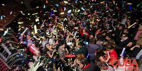 18 of the best places to celebrate nye in philly 2016