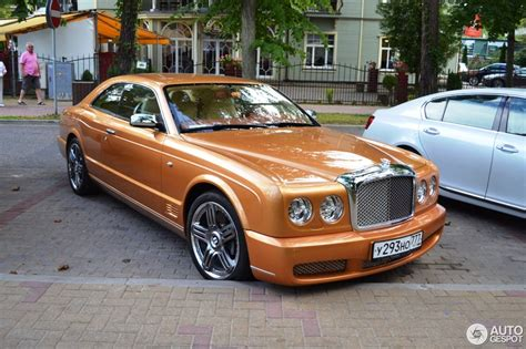 bentley brooklands 2015 bentley brooklands 2008 29 july 2015 autogespot