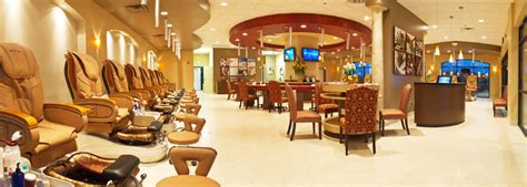 omaha salons spas health and beauty services in omaha ne american nails and spa omaha s premier nail salon and spa