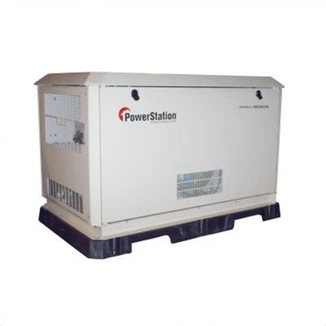 buy best 11000 watt home standby generator with honda