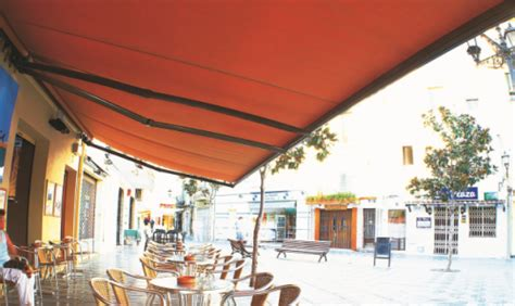 tende da sole per bar tenda da sole per bar e ristoranti tenda a bracci roma