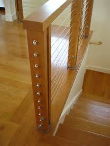 banister ideas stair banister and banisters on