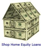 bad credit home equity loan 100 debt consolidation
