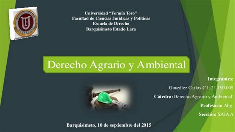 evolucion derecho agrario evolucion derecho agrario new style for 2016 2017
