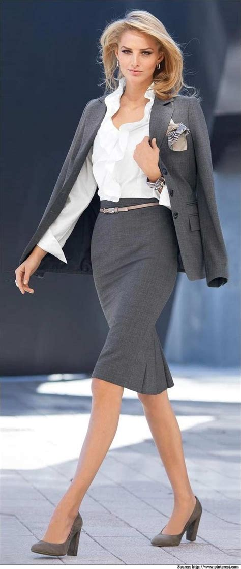 what to wear to work formal casual dress for
