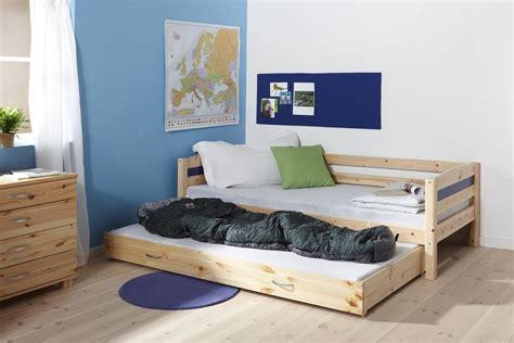boys trundle bed boys basic trundle bed room design blue interior design