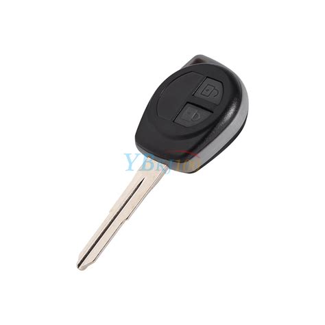 Remote Chasing For Suzuki remote key shell for suzuki vitara ignis sx4