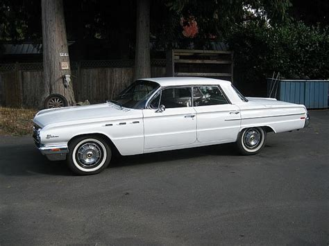 1962 buick lesabre for sale buicks for sale browse classic buick classified ads