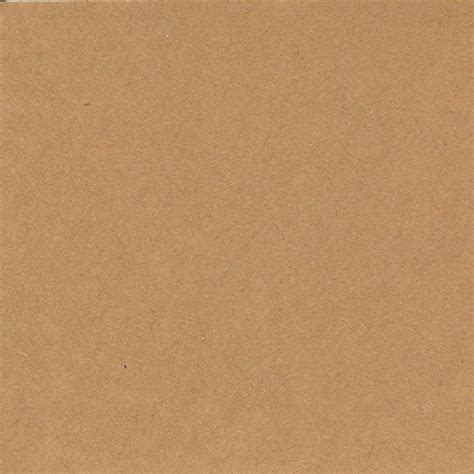 Textured Craft Paper - kraft paper texture advance health and wellness centre