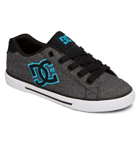 dc shoes chelsea se shoes 302252 dc shoes