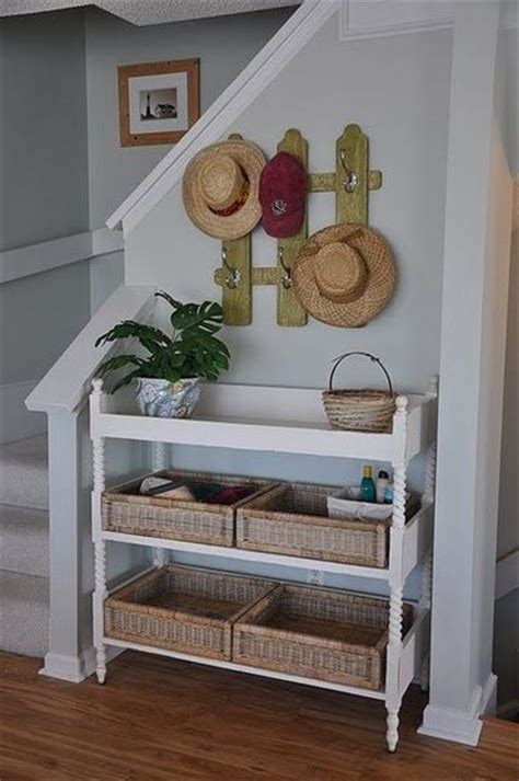 upcycled baby changing table home decor ideas juxtapost