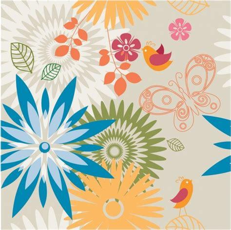 spring background pattern free spring pattern backgrounds www pixshark com images