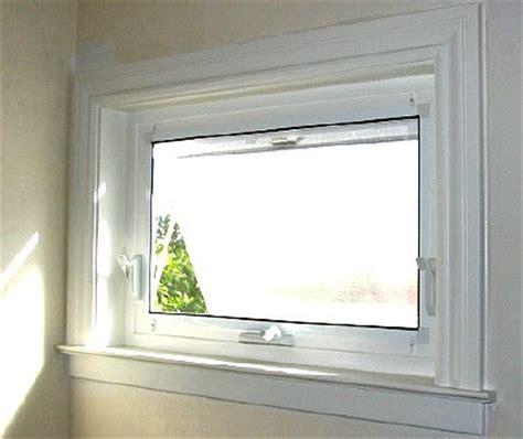 bathroom awning window bathroom design ventilation bathroom house plan and home