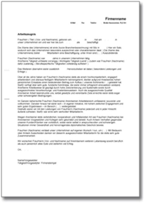 Muster Einladung Au Pair Allgemeine Arbeitszeugnisse Arbeitszeugnisse 187 Dokumente Vorlagen
