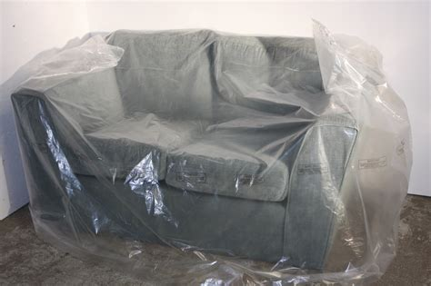Home amp furniture accessories sofa amp chair storage plastic polythene bags protector covers