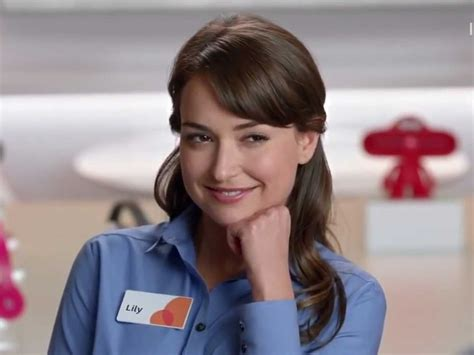 twc commercial actress what did you do reddit what commercial do you currently despise askreddit