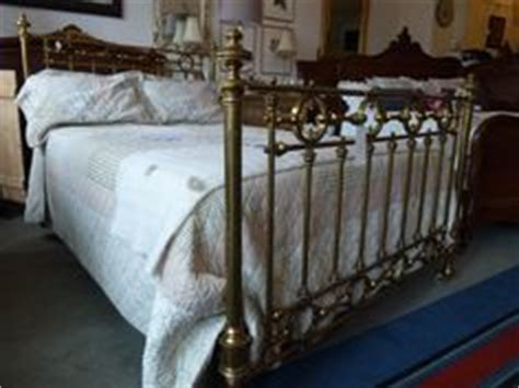 lay across my big brass bed lay across my big brass bed on pinterest brass bed