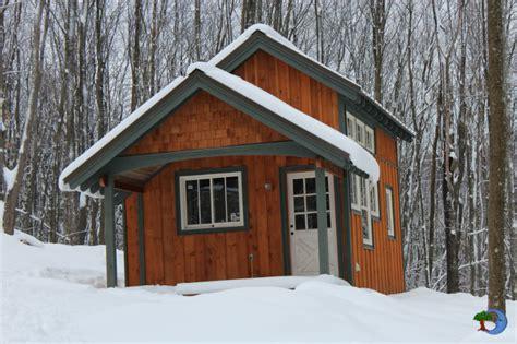 sugar magnolia tiny home rentals blue moon rising cabins