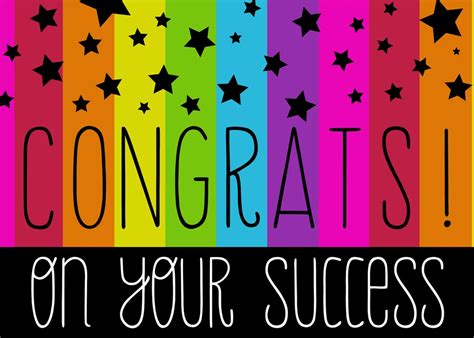 congrats images congrats congratulations greeting cards by cardsdirect