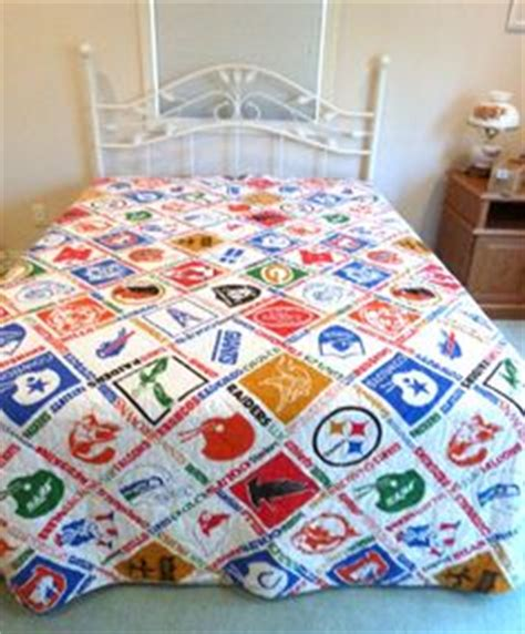 football field comforter nfl football on the field bedding comforter twin