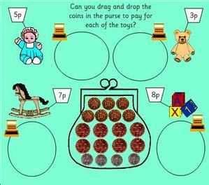 printable money board games ks1 eyfs ks1 sen ipc money coins shopping numeracy