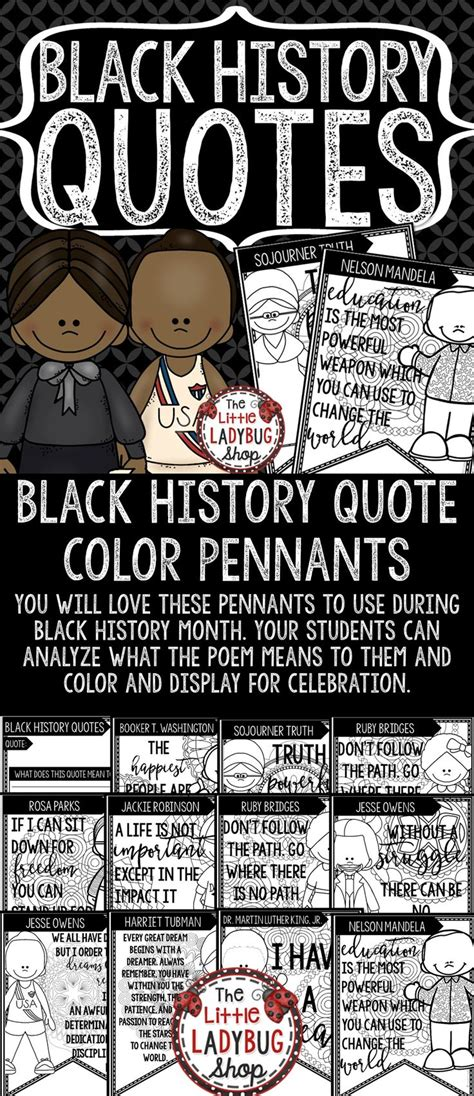 black history month colors best 25 black history poems ideas on black