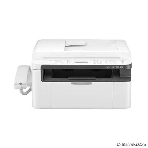 Toner Fuji Xerox M115z jual fuji xerox docuprint m115z murah bhinneka