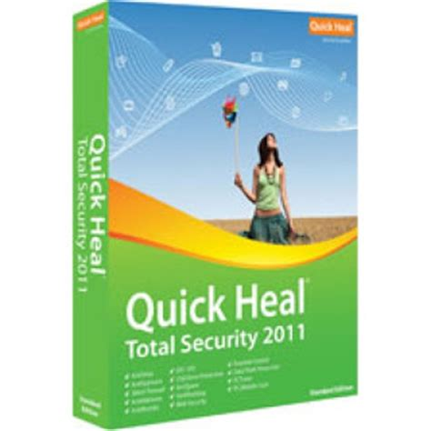 quick heal password reset tool free download latest quick heal total security 2011 5 0 0