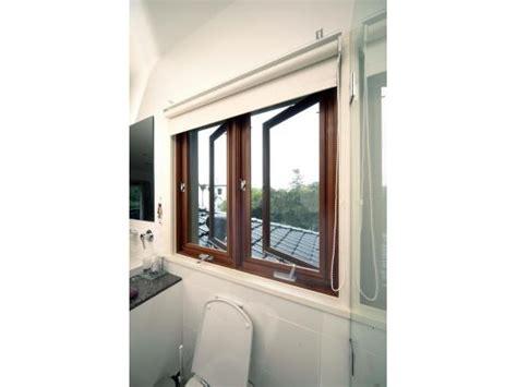 jeld wen awning window sizes timber casement windows timber windows stegbar windows