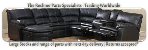 recliner sofa replacement parts recliner sofa spare parts recliner recliner parts