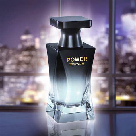 Power Musk Eau De Toilette Parfum Oriflame Pria power oriflame perfume a fragrance for 2013