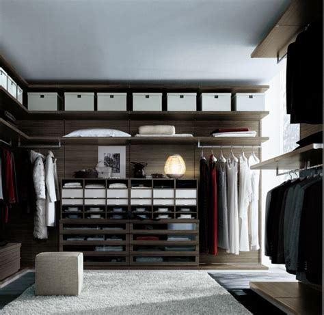 interior design closets contemporary walk in closet ideas for both and