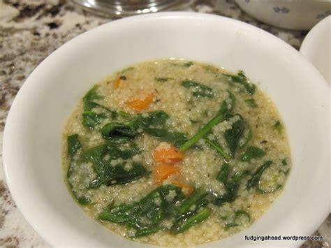 pastina soup recipe simple pastina soup fudgingahead
