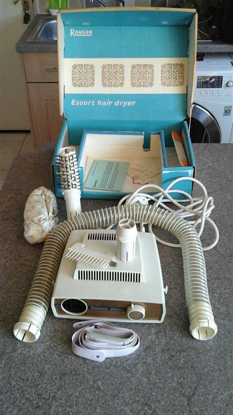 Hair Dryer Sale Uk vintage hair dryer for sale in uk view 61 bargains