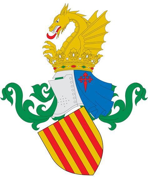 valencia y comunidad valenciana 8497760484 file escudo de la provincia de valencia svg wikimedia commons