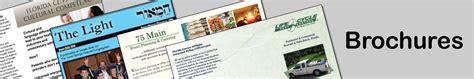 Broward College Letterhead Ronkin Consulting Web Design Marketing Programming