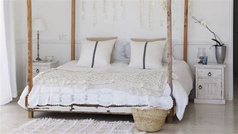 mesitas de noches mesitas de noche un must para el dormitorio westwing