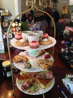 wisteria tea room wisteria tea room tea cups fort myers florida photographer lets entertain in a way