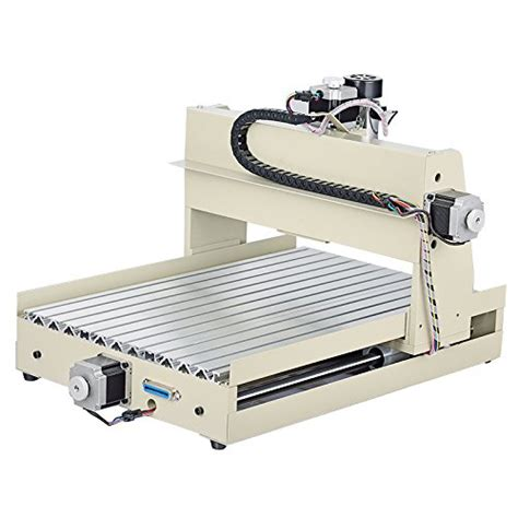 axis price cncest 3040t 3 axis customer reviews prices specs and