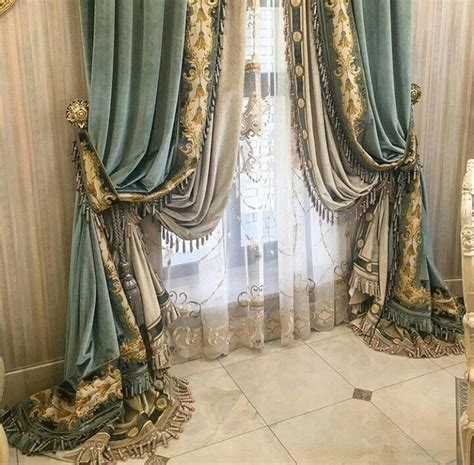 luxury orange curtains drapes and window treatments over the top wow for the right place window treatments