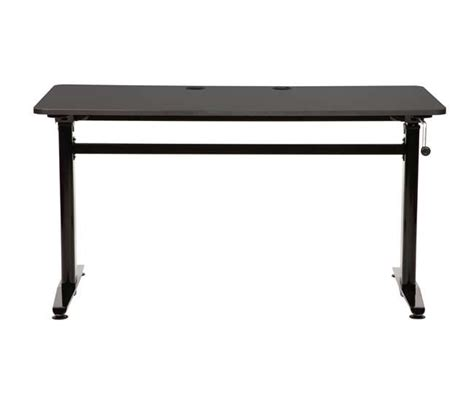 adjustable height stand up desk cool living adjustable 29 45 inches height stand up desk