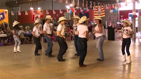 best country dance music video american kids country line dance youtube