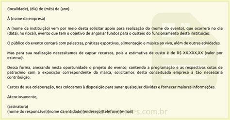 modelo de carta de pedido newhairstylesformen2014 com modelo de carta de despido disciplinario