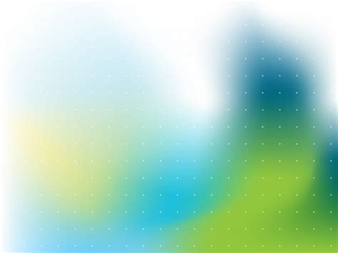 Abstract Blurry Business PPT Backgrounds   Abstract, Blue